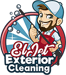 Eljet Exterior Cleaning